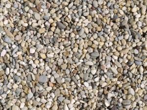 Riesel 4-8 mm