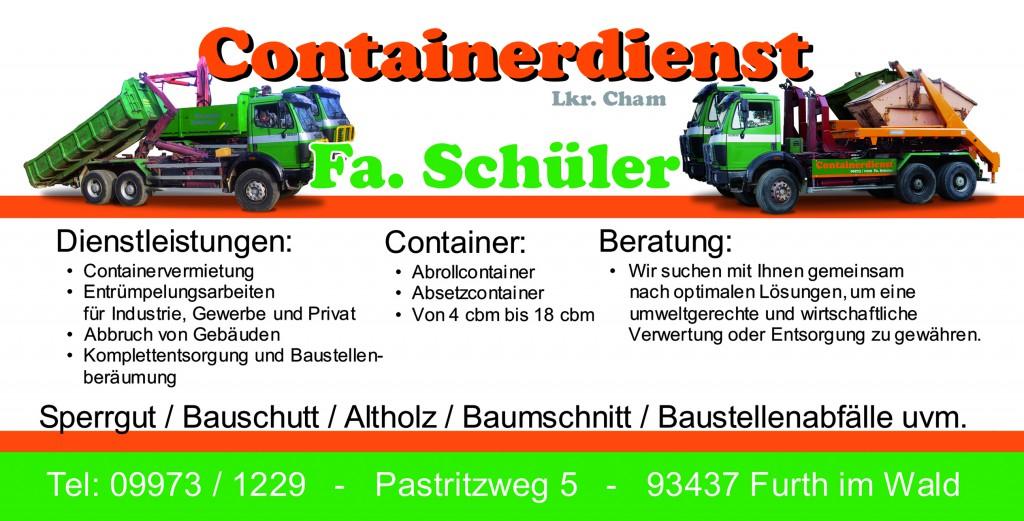 schueler_container4